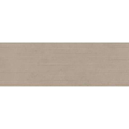 CIFRE Downtown Vision Relieve 40x120