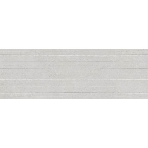 CIFRE Downtown White Relieve 40x120
