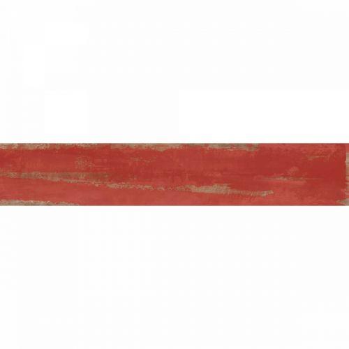 ABK Dolphin List Clay Paint MIX3 20x120