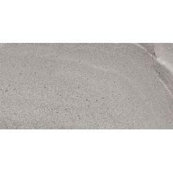 ABK Re-Work Single 3 Silver 40x80