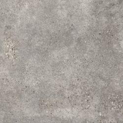 Azteca Design Lux Grey 60x60