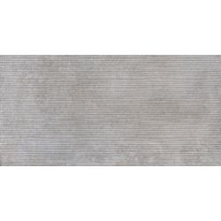 Saloni Quarz Codex Gris Lap 45x90