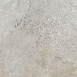 Fanal Prado Blanco NPLUS 75x75