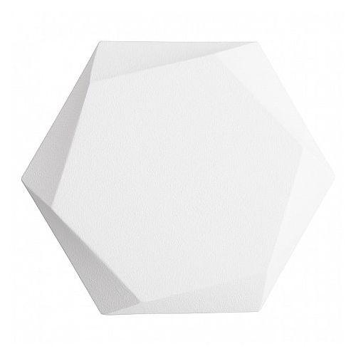 Dunin - HX-3D - 280x240x35mm