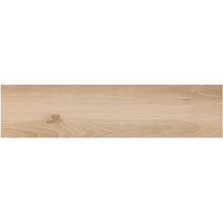 CAESAR LIFE NORDIC RETT 20x120