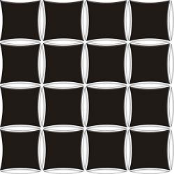 Midas Mozaika Glass A-MGL04-XX-031
