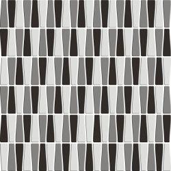 Midas Mozaika Glass A-MBO06-XX-007