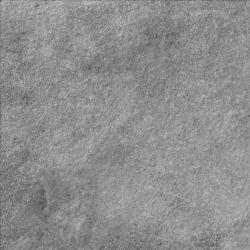 Keros Redstone Acero R 59.6x59.6