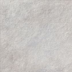 Keros Redstone Gris R 59.6x59.6
