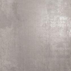 Azuliber Florencia Gris 65x65