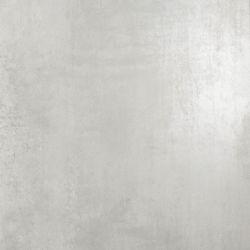 Azuliber Florencia Perla 65x65
