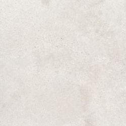 Azteca Seastone 60 White 60x60