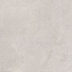 Azteca Seastone 60 Grey 60x60
