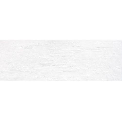 Azulev Timeless Blanco Rect 29x89