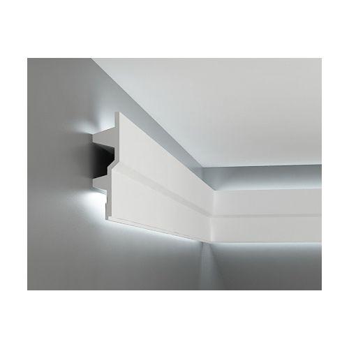 Listwa oświetleniowa MDB150 240x15x4