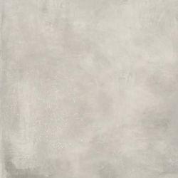 Dado Ceramica - Basic Light Grey Rett. 60x60