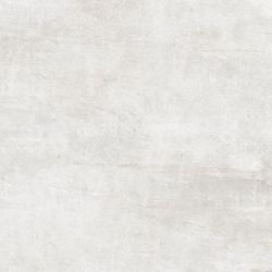 Ecoceramic Steeltech Blanco 60x60