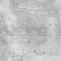 Galaxy Manhatan Gris 60x60