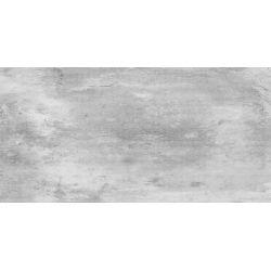 Galaxy Manhatan Gris 60x120 Lappato