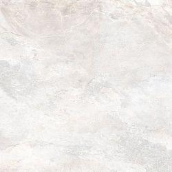 Keraben Nature Bone 60x60