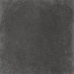 Keraben Loussiana Negro 60x60 Lappato