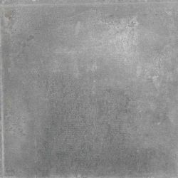 Keraben Priorat Cemento 60x60