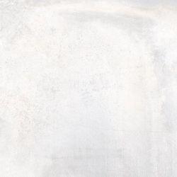 Keraben Future Blanco 75x75