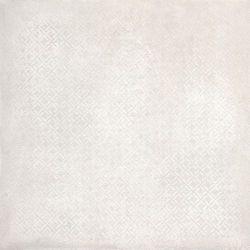 Keraben Uptown Modul White 75x75