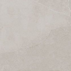 Keraben Mixit Blanco 75x75