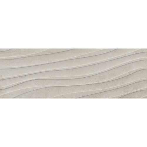 Keraben Mixit Concept Blanco 30x90