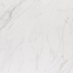 Navarti Forum Blanco 75x75