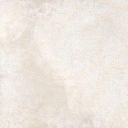 Rondine Rust Metal Dust Ret 60x60