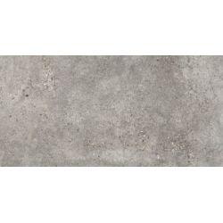 Azteca Design Lux 90 Grey 45x90