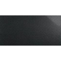 Azteca Trinity Lux 90 Black 45x90
