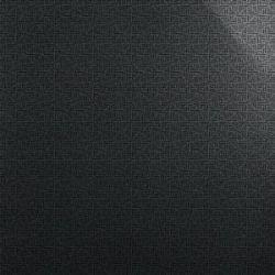 Azteca Trinity Lux Black 60x60