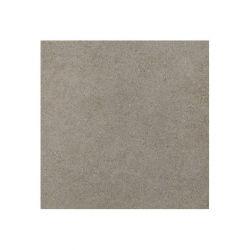 Argenta Pure Basalt Natural 75x75