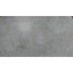 EcoCeramic Metallic Perla 60x60