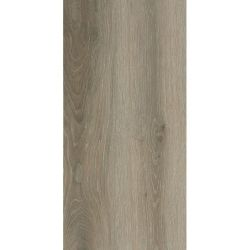 EcoCeramic RainForest Taupe 22x85