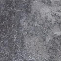 Keope Sight Antracite 59x59 Lapp