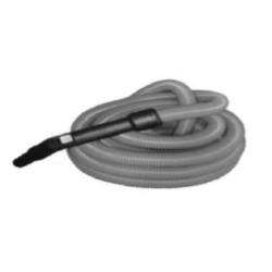VACUFLO Wąż ssący BASIC 9m