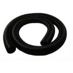 VACUFLO Wąż elastyczny dla nietypowych podłączeń (25 cm)