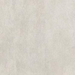 Limone Qubus White 75x75