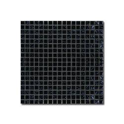 Mozaika EL CASA CARBON GLOSSY 30,5x30,5
