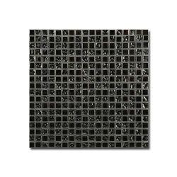 Mozaika EL CASA METALIC MIRROR 30,5x30,5