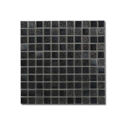 Mozaika EL CASA METALIC SQUARE 29,5x29,5