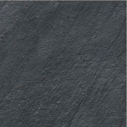 Italgraniti Stone Plan Lavagna Nera SQ 60x60