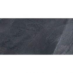 Italgraniti Stone Plan Lavagna Nera SQ 60x120