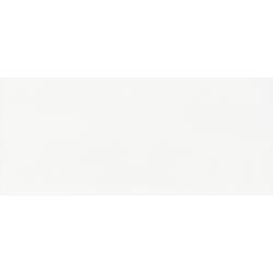 Roca Maiolica White 11x25