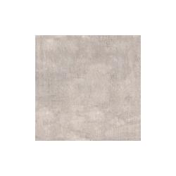 Midas Portobello Brasilia Concreto Cinza 60x60