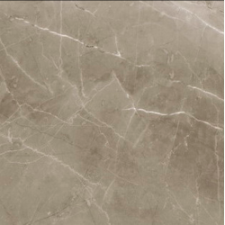 Atlantic Tiles Bristol Sand 58x58